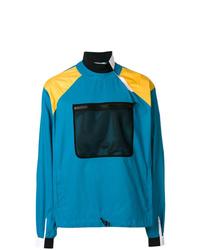 Sweat-shirt multicolore Valentino