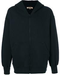 Sweat-shirt noir Yeezy
