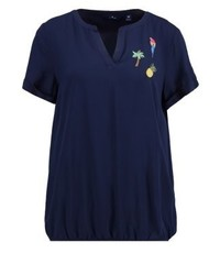 Tom tailor medium 3894901