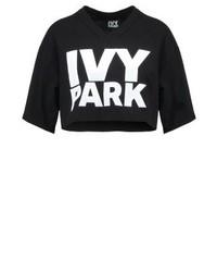 Ivy park medium 3886200