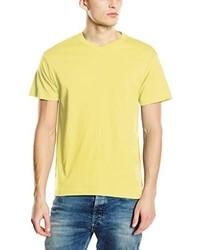 Stedman apparel medium 989307