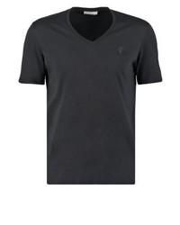Versace medium 4316759