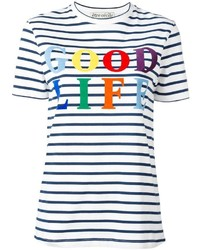 T shirt a col rond medium 1160032