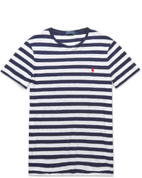 Polo ralph lauren medium 387754