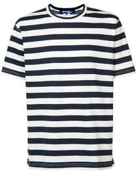 T shirt a col rond medium 6457775