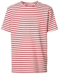 T shirt a col rond medium 1292723