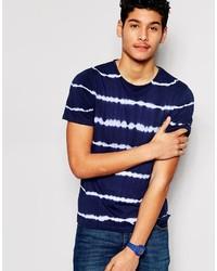 T shirt a col rond medium 190068