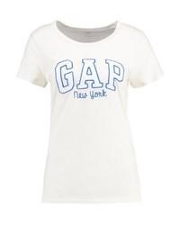 Gap medium 3895412