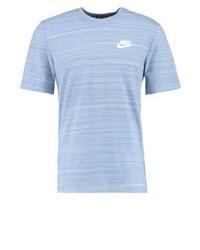 Nike medium 4162441