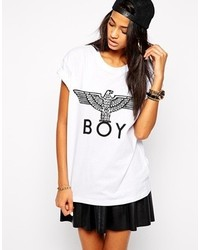 Boy london medium 148531