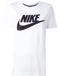 Nike medium 3649820