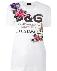 Dolce gabbana medium 3638072