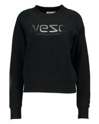 Wesc medium 5316312