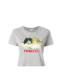 Fiorucci medium 7724932