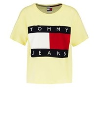 Tommy hilfiger medium 3897722