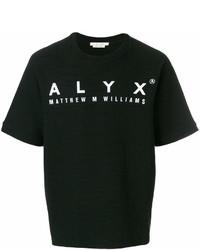 T shirt a col rond medium 6993578