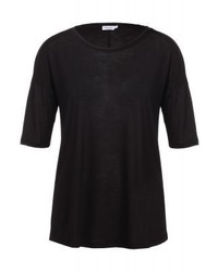 Filippa k medium 5316020