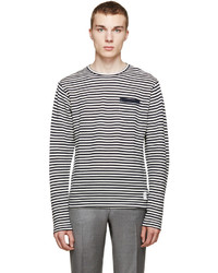 Thom browne medium 321636