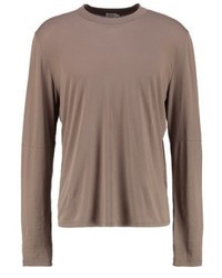 Filippa k medium 4209844