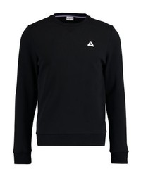 Le coq sportif medium 4987685