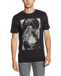 T-shirt noir ONLY & SONS