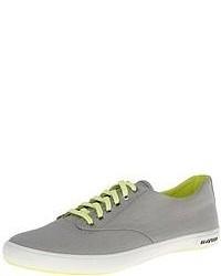 Tennis gris
