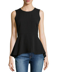 Top a basque noir original 3995003