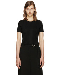 Proenza schouler medium 652187