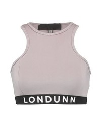 Missguided medium 4435950