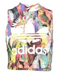 Adidas medium 6461041