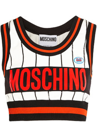 Moschino medium 352112