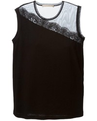 Christopher kane medium 284976