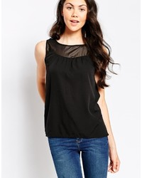 Top sans manches medium 284977