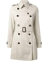 Trench beige original 1364793