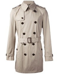 Trench beige original 1794417