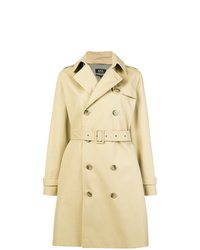 Trench beige A.P.C.