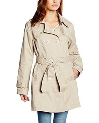 Trench beige Betty Barclay
