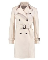 Trench beige Club Monaco