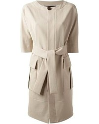 Trench beige DSquared