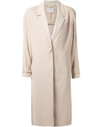 Trench beige Jason Wu