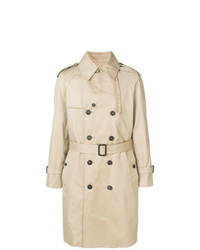 Trench beige MACKINTOSH