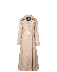 Trench beige Marc Jacobs