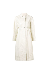 Trench beige Ports 1961