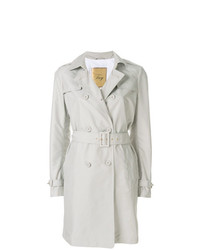 Trench gris Fay