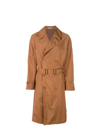 Trench tabac