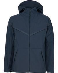 Veste bleu marine Nike