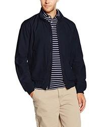Veste bleu marine Polo Ralph Lauren