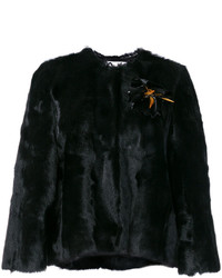 Lanvin medium 6448713