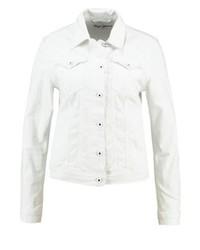 Pepe jeans medium 3940443