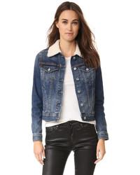 Ag jeans medium 758062